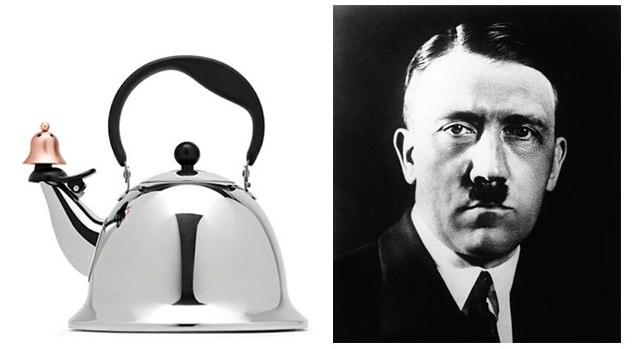 1 - theiere-Hitler