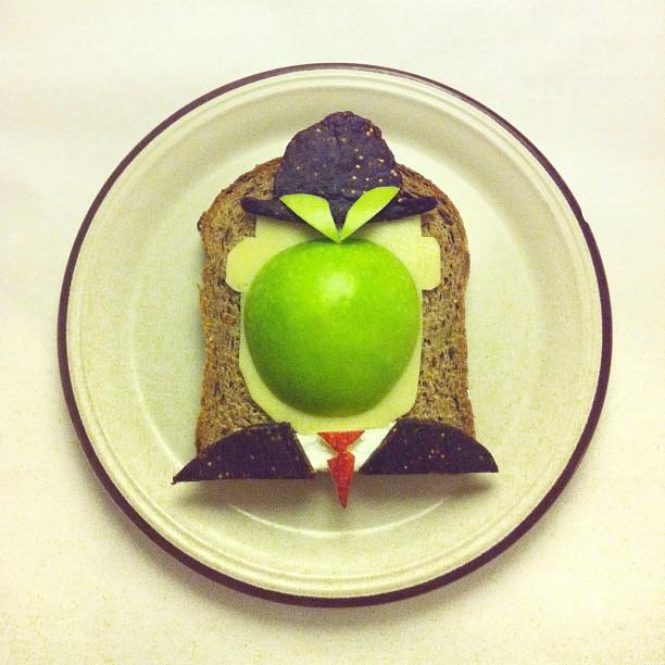 Tableaux-celebres-Food-Art-idafrosk-01