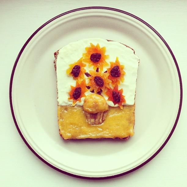 Tableaux-celebres-Food-Art-idafrosk-08