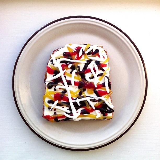 Tableaux-celebres-Food-Art-idafrosk-10