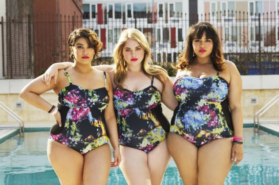 gabifresh-fatkini-swimsuitforall-08-545x362