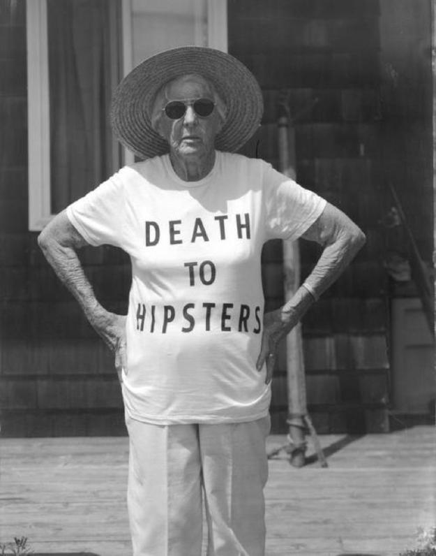 la-bana-ne-qui-parle-grand-mere-hipster