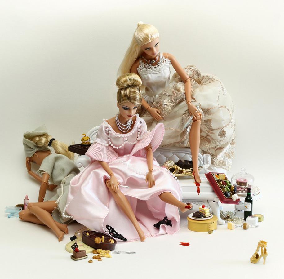 la-banane-qui-parle-Barbie-Mariel-Clayton-17