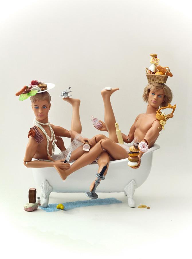 la-banane-qui-parle-Barbie-Mariel-Clayton-34