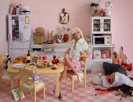 la-banane-qui-parle-Barbie-Mariel-Clayton-37