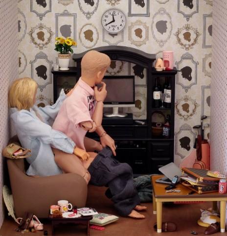 la-banane-qui-parle-Barbie-Mariel-Clayton-38