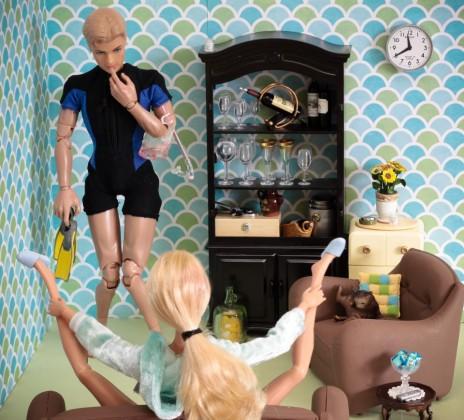 la-banane-qui-parle-Barbie-Mariel-Clayton-42