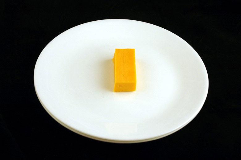 la-banane-qui-parle-aliments-differents22