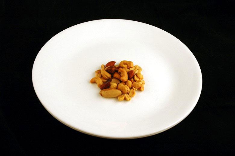 la-banane-qui-parle-aliments-differents29