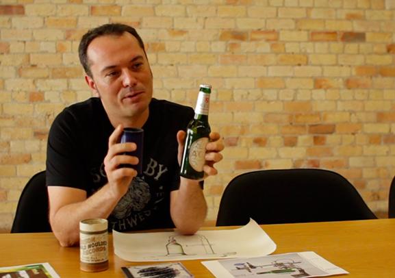 la-banane-qui-parle- biere-vinyle2