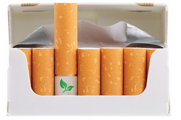 la-banane-qui-parle-cigarettes-vertes-2