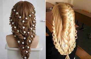 la-banane-qui-parle-coiffure4