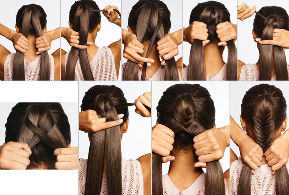 la-banane-qui-parle-coiffure5