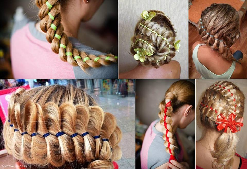 la-banane-qui-parle-coiffure6