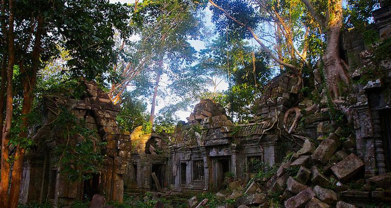 la-banane-qui-parle-une-cite-perdue-decouverte-cambodge