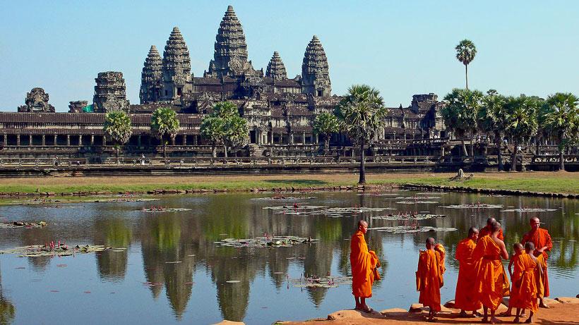 la-banane-qui-parle-une-cite-perdue-decouverte-cambodge1-2