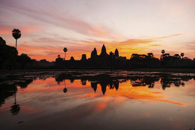 la-banane-qui-parle-une-cite-perdue-decouverte-cambodge1-3