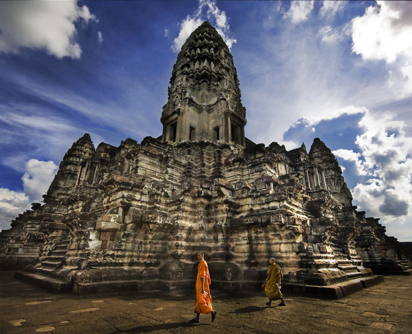 la-banane-qui-parle-une-cite-perdue-decouverte-cambodge1