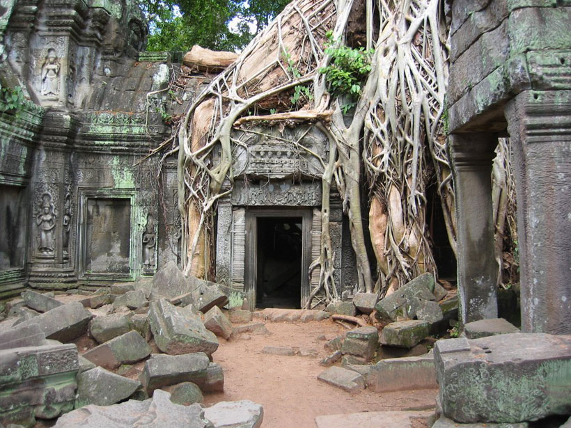 la-banane-qui-parle-une-cite-perdue-decouverte-cambodge2