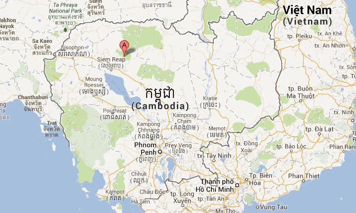 la-banane-qui-parle-une-cite-perdue-decouverte-cambodge3