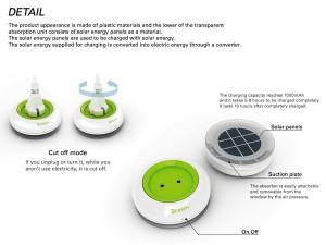 prise-solaire-ventouse-fenetre-detail