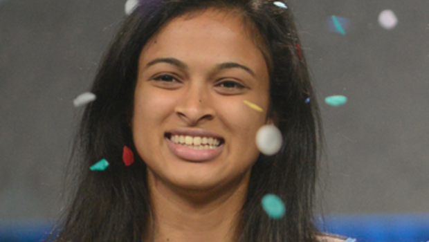 une-etudiante-de-18-ans-eesha-khare-a-invente-un-dispositif-pour-10918245rshdp_1713