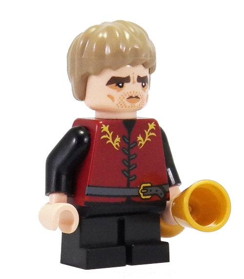 la-banane-qui-parle-lego-games-of-throne4