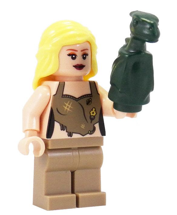 la-banane-qui-parle-lego-games-of-throne5