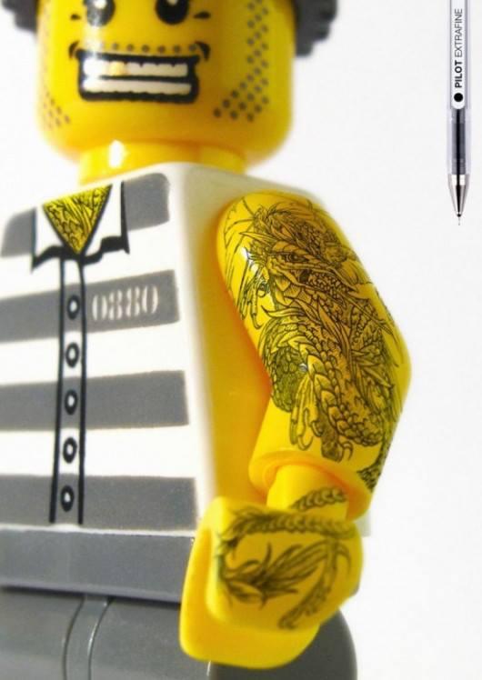 la-banane-qui-parle-lego-pilot-6