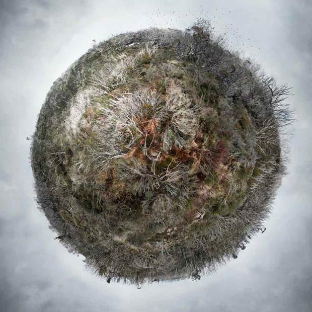 labananequiparle-Catherine-Nelson-Future-Memories-11