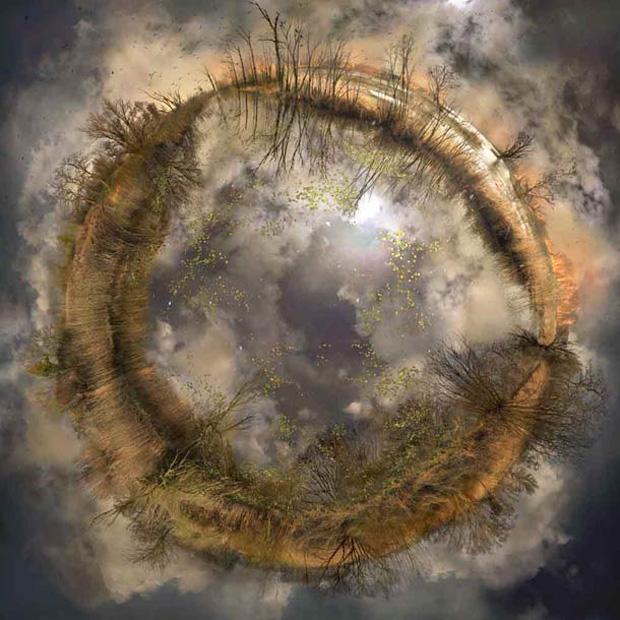 labananequiparle-Catherine-Nelson-Future-Memories-5