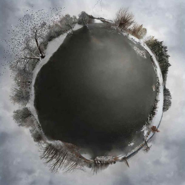 labananequiparle-Catherine-Nelson-Future-Memories-6