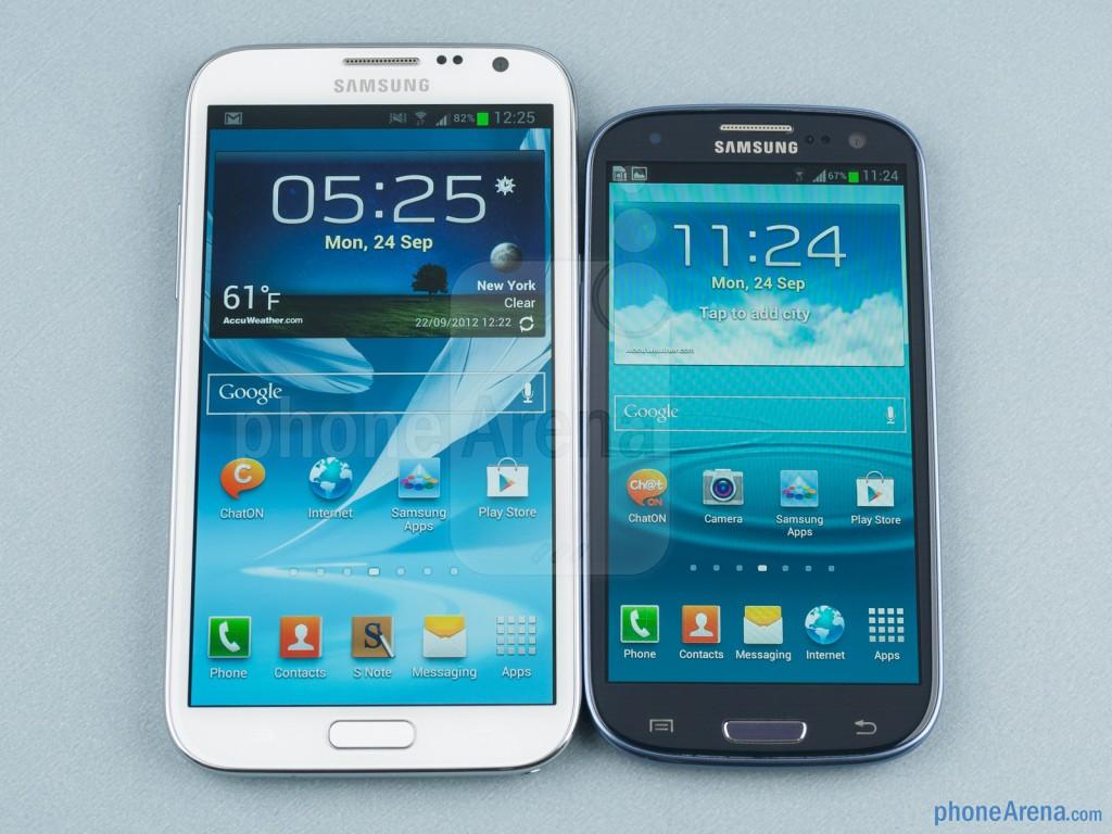 labananequiparle-Galaxy-Note-3-Samsung-