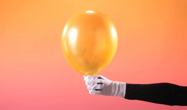 labananequiparle-Poom-Big-Bang-2