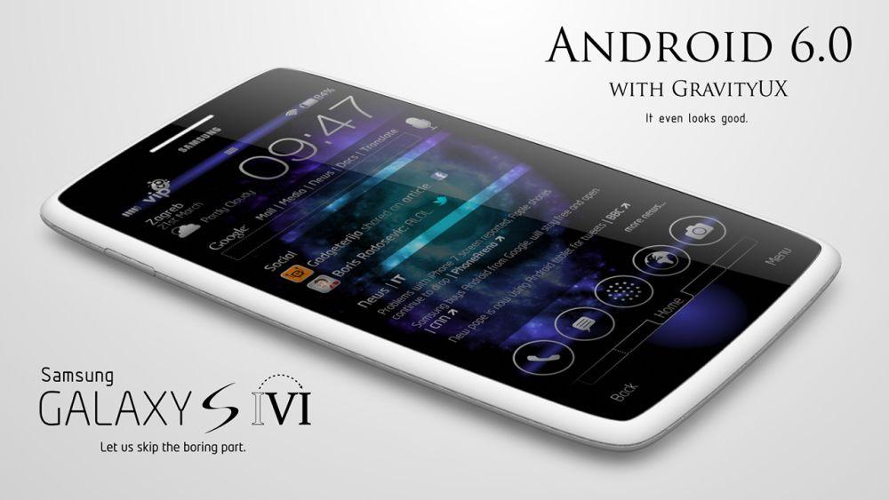 labananequiparle-Samsung-Galaxy-S-VI-concept-1