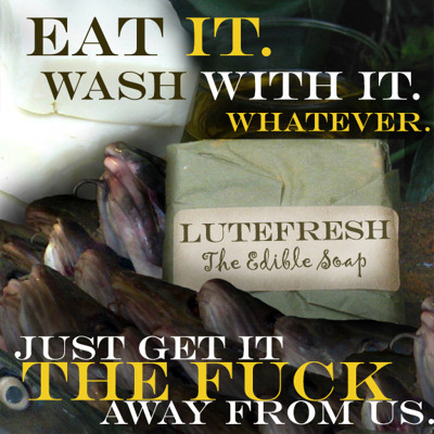 labananequiparle-aliment-terrifiant-lutefisk2