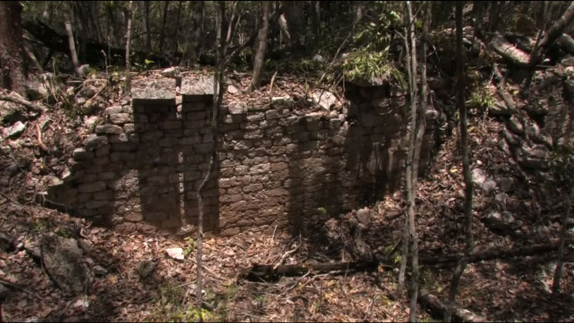 labananequiparle-archeologues-cite-maya-perdue-mexique-5