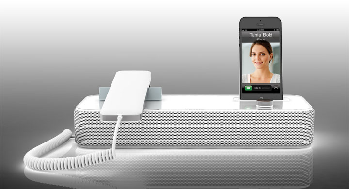 labananequiparle-audioffice-accessoire-iphone-telephone-fixe-1