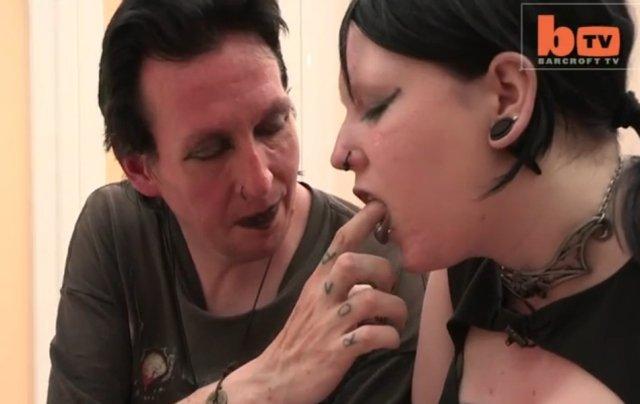 labananequiparle-couple-vampire