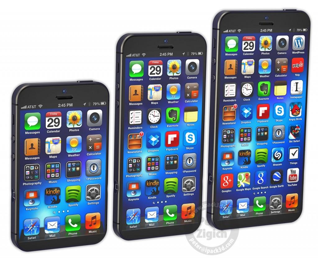 labananequiparle-iPhone-6-iPhone-Plus-04