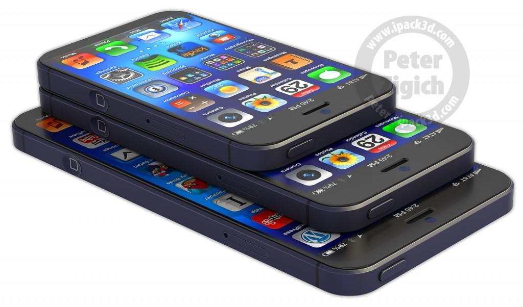 labananequiparle-iPhone-6-iPhone-Plus-07