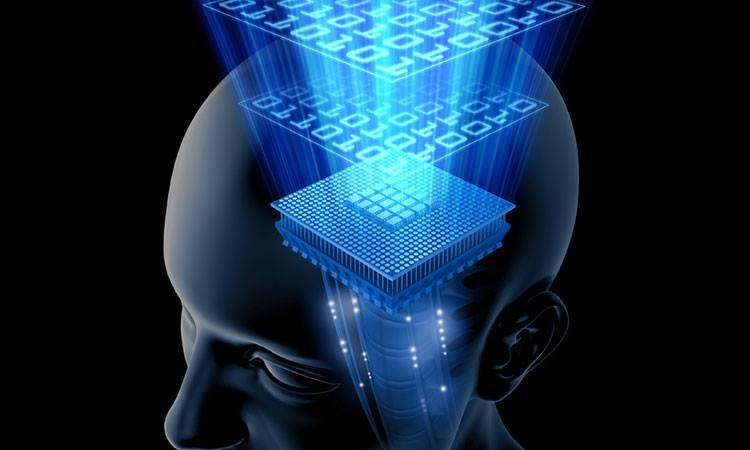 labananequiparle-immortalite-2045-ordinateur-1