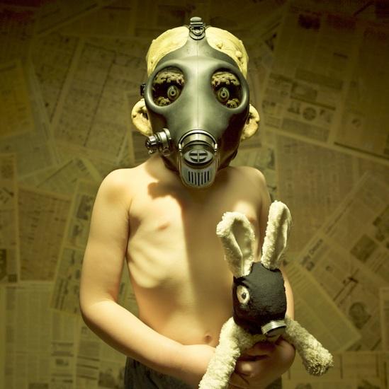 labananequiparle-mask
