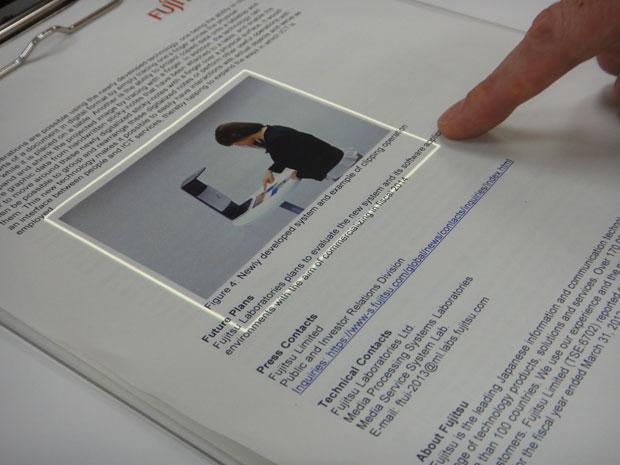 labananequiparle-papier-en-ecran-tactile-1