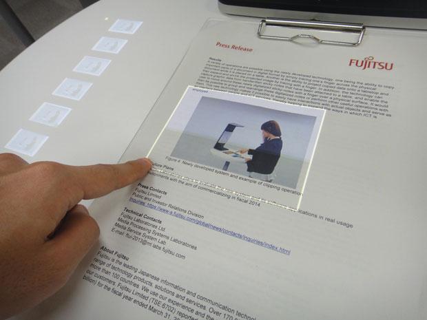 labananequiparle-papier-en-ecran-tactile-2