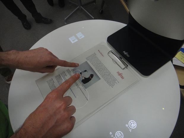 labananequiparle-papier-en-ecran-tactile-8