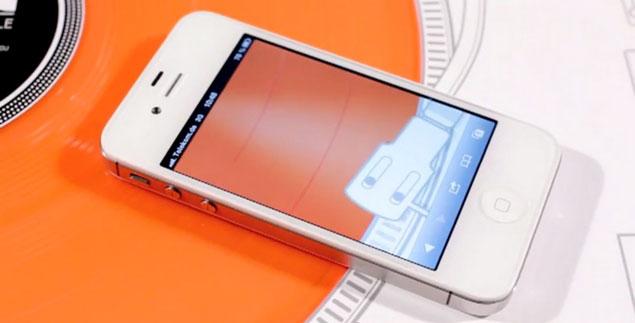 labananequiparle-vinyle-smartphon2