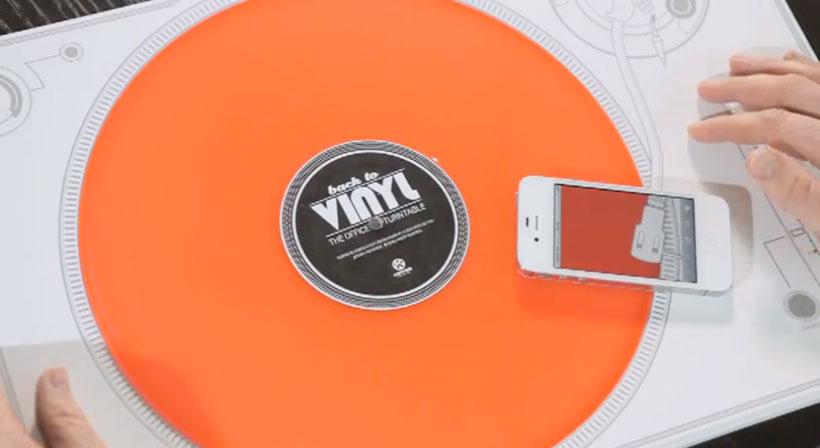 labananequiparle-vinyle-smartphone1