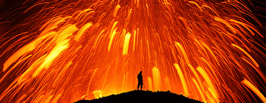 labananequiparle-volcan-eruption