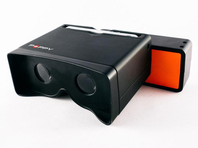 labananequiparle-Poppy-3D-iPhone-1